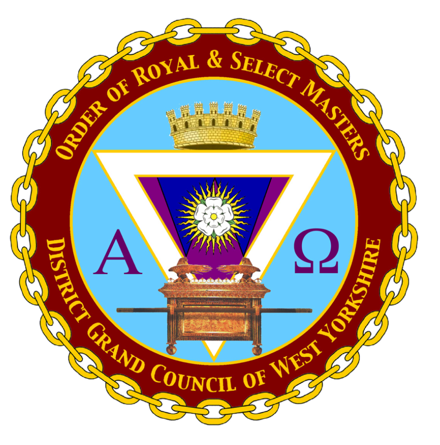 District Officers 2021 – 2022