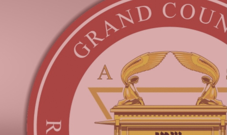 Grand Council Appointments 2021